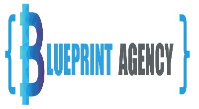 Blueprint agency malvernweather Image collections